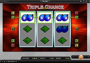online casino list sofort kostenlos spielen