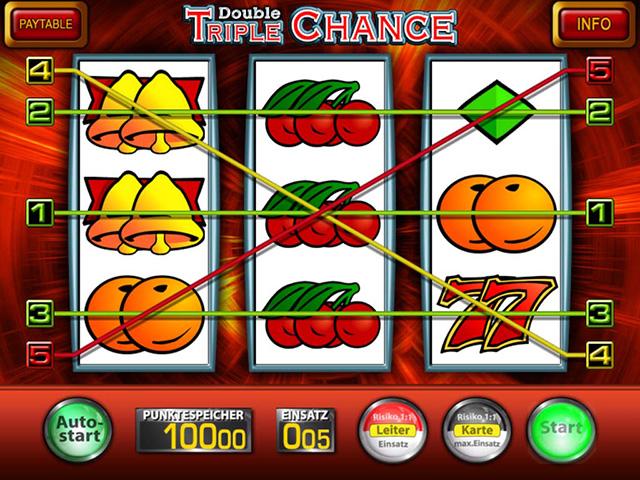 online merkur casino kostenlos online spielen ohne