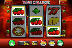 triple chance online spielen ohne download